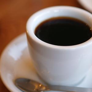 カフェインの摂取基準