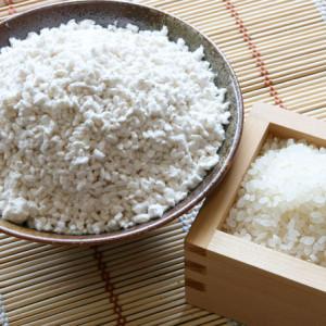 米麹とは?
