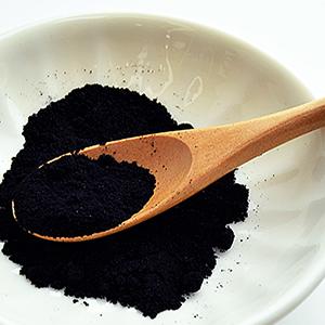 梅の黒焼きとは|効能や作り方、おすすめ商品までご紹介