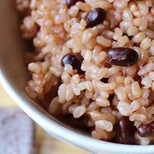 酵素玄米のつくり方