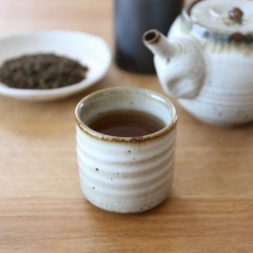 番茶にカフェインは含まれる?ほうじ茶との違いや効能もご紹介