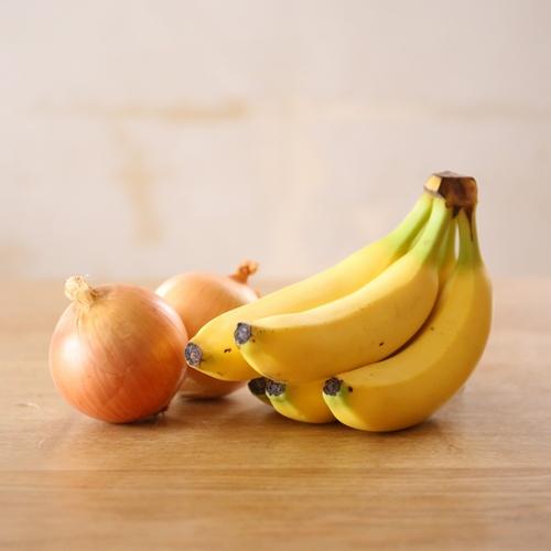 オリゴ糖食品の種類と3つの効果|便秘や糖質の悩みに効果的?