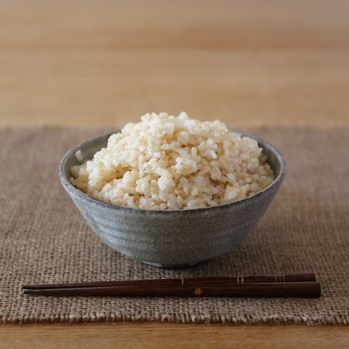 玄米のカロリーと糖質|白米や雑穀米との違いを比較してみました