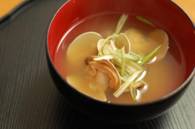 白味噌レシピ