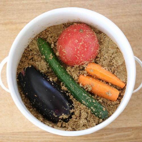 乳酸菌食品で腸内環境を整える
