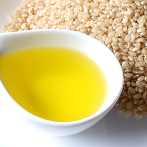 米油の魅力