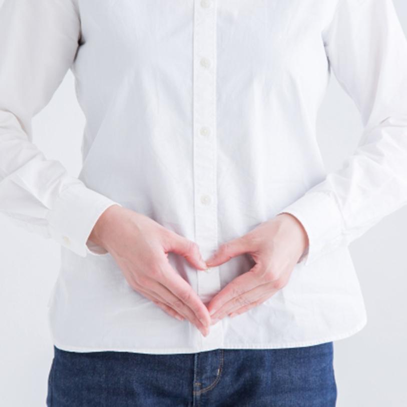 マヌカハニーが腸内フローラのバランスを改善