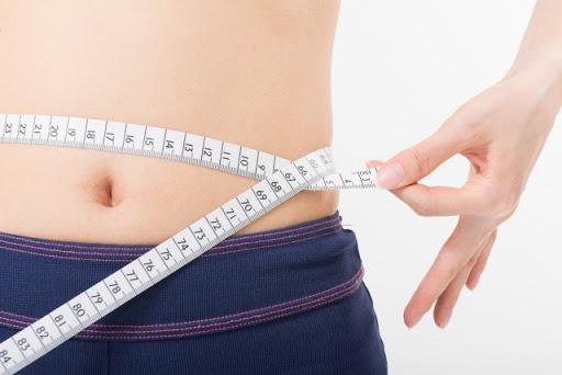 大豆の栄養成分は痩せる効果あり?