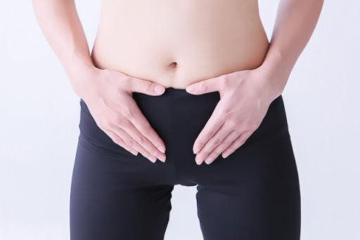 プロバイオティクスと腸内フローラの関係は?