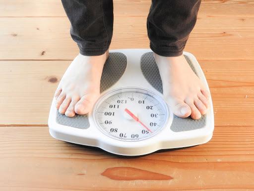 腸活とダイエットは関係ある?