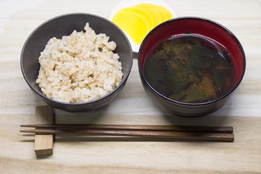 味噌の歴史② 戦国時代~江戸時代