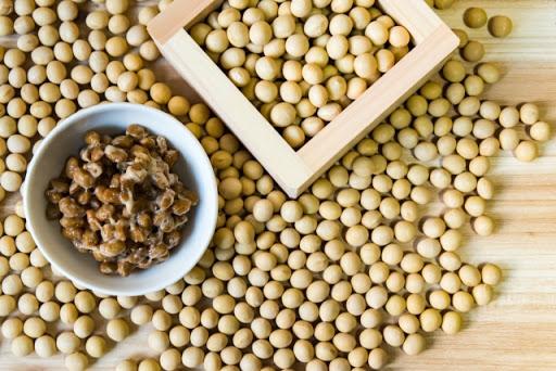疲労回復やダイエットに効果的!納豆で得られる健康効果