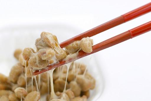 納豆の食べすぎは良くない?納豆の健康的な食べ方