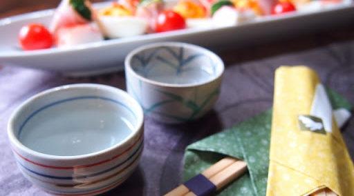 日本酒の飲み方、楽しみ方ー日本酒を味わい尽くす極意、教えます!
