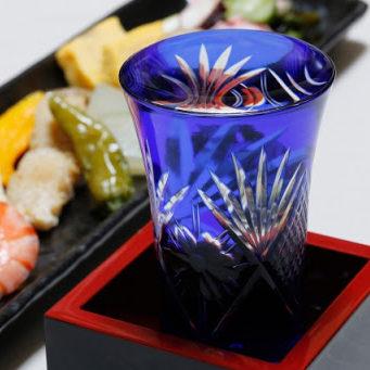 日本酒と健康
