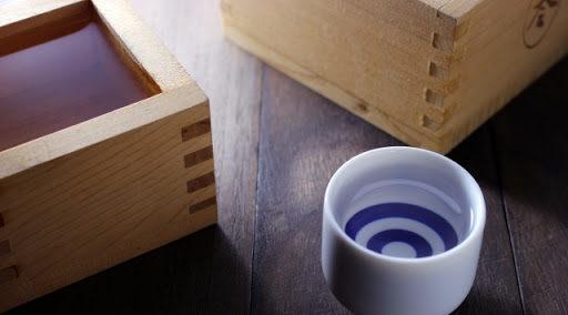 日本酒の副原料ー醸造アルコールを考える