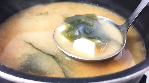 How to Make Miso Soup and Miso Soup Recipes