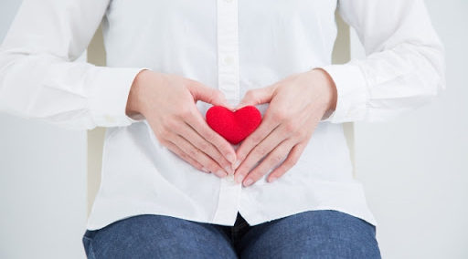 胃腸など臓器への効果