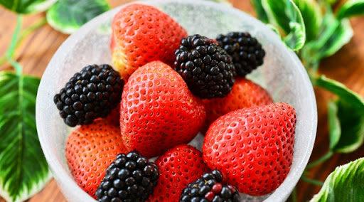 低GI食がダイエットに有効な理由