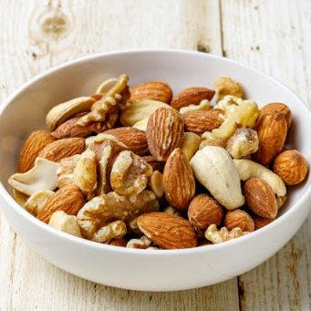 低GI(糖化指数)。ダイエットに効果的?な低GI食品とは