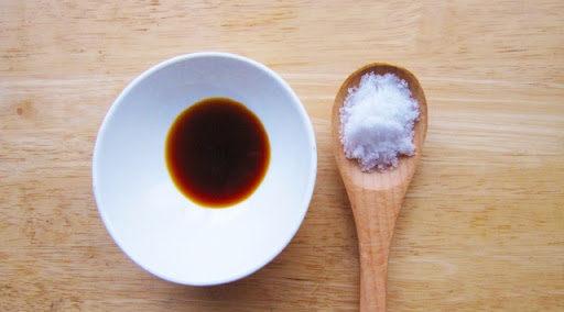 塩はどのくらい食べても平気?