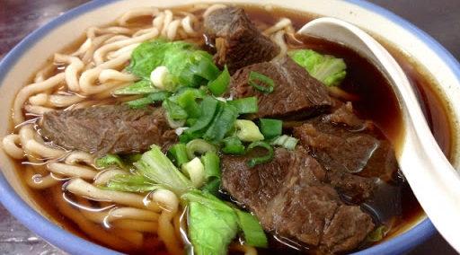 中国・台湾の八角料理