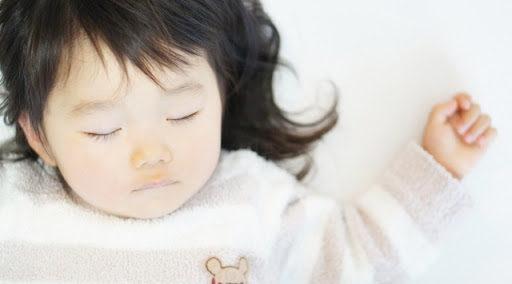 子どもの花粉症にも乳酸菌が効く?