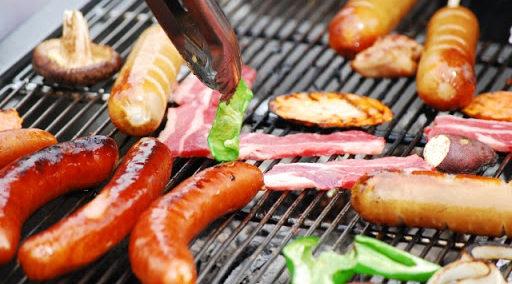 腸活するなら控えめに。悪玉菌を増やす食品