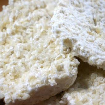 麹菌は優秀な酵素メーカー!麹菌の種類から麹の作り方、温度管理まで