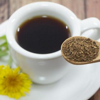 カフェインレス。コーヒーやお茶の味、効果は?