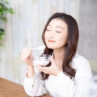 フラクトオリゴ糖 9つの効果や摂り方、砂糖との違いを解説