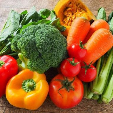 水溶性食物繊維とは。特性や効果、おすすめの摂取方法まで全て解説
