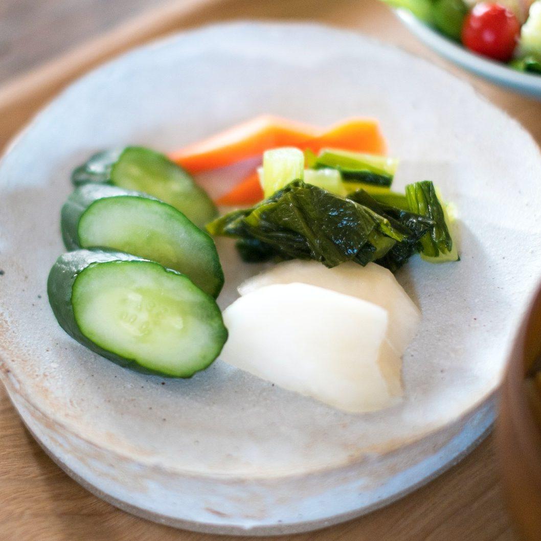 植物性乳酸菌!驚きの効果・機能とおすすめ食品
