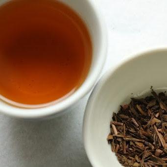 ほうじ茶にカフェインは含まれる?効果・効能や作り方も