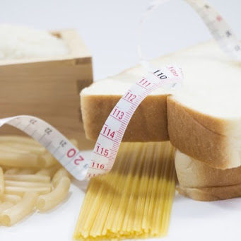 糖質制限のおいしいレシピとダイエットのポイント