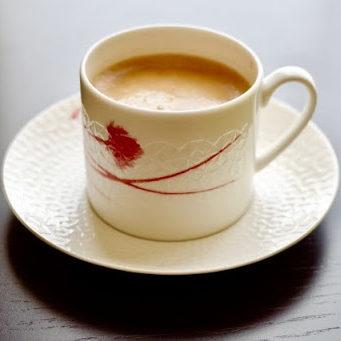 バターコーヒーの作り方|ダイエット効果は本当?体験レポート公開!