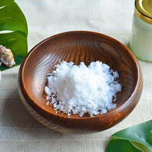 良質なココナッツオイルとは|4つの効果と様々な活用法ご紹介