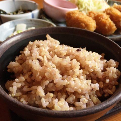 もち麦ご飯の効果効能 おいしい炊き方や糖質・カロリーもご紹介
