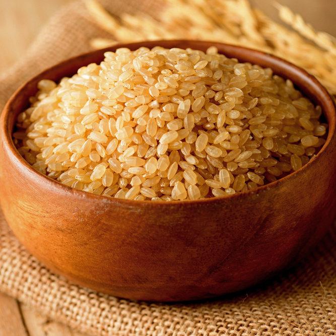 玄米とは|身体によくないって本当?栄養豊富な玄米を安全に美味しく食べるコツ