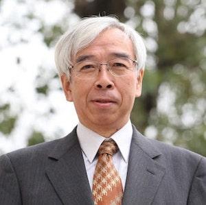岡田 早苗