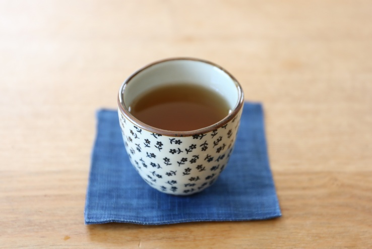 What_is_Miso_soup